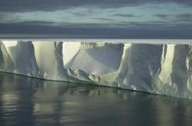 antarctique-les-plateaux-de-glace-fondent-aussi-par-dessous-4526