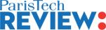 logo_paristech_review