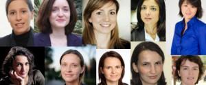 Femmes et croissance
