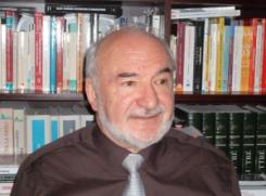 Michel Capron