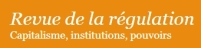 Revue Régulation