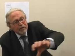 Michel Joras