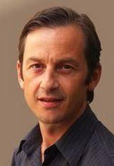 Gildas Bonnel